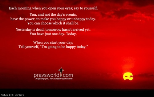 happy-today