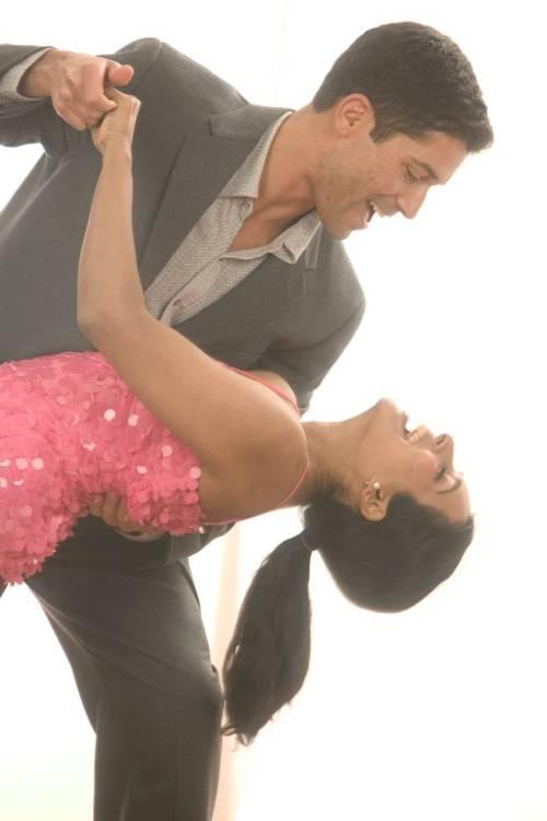 let-s-dance