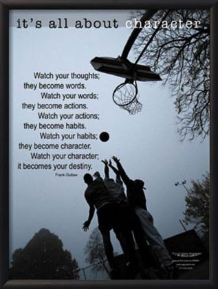 framed-inspirational-poster